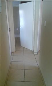 Waterval East property to rent. Ref No: 13400395. Picture no 3