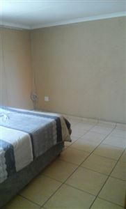 Waterval East to rent property. Ref No: 13400395. Picture no 6