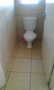Waterval East property to rent. Ref No: 13400395. Picture no 8