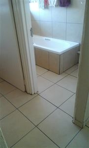 Waterval East to rent property. Ref No: 13400395. Picture no 9