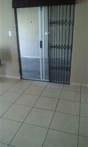 Waterval East property to rent. Ref No: 13400395. Picture no 10