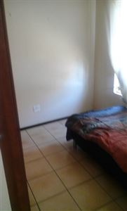 Waterval East to rent property. Ref No: 13400395. Picture no 11