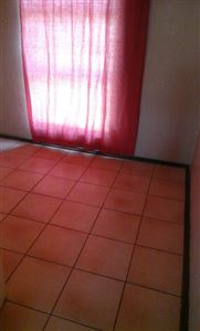 Waterval East to rent property. Ref No: 13400395. Picture no 12