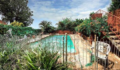 Amanzimtoti property for sale. Ref No: 13393417. Picture no 1