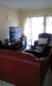 Cashan property to rent. Ref No: 13399438. Picture no 3