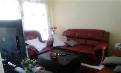 Cashan property to rent. Ref No: 13399438. Picture no 4