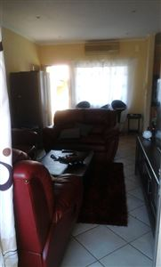 Cashan property to rent. Ref No: 13399438. Picture no 5