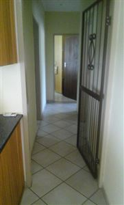 Cashan property to rent. Ref No: 13399438. Picture no 6