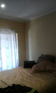 Cashan property to rent. Ref No: 13399438. Picture no 7