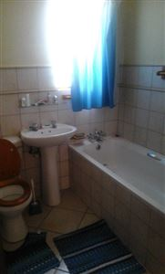 Cashan property to rent. Ref No: 13399438. Picture no 8