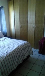 Cashan property to rent. Ref No: 13399438. Picture no 9