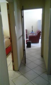 Cashan property to rent. Ref No: 13399438. Picture no 10