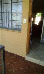 Cashan property to rent. Ref No: 13399438. Picture no 11
