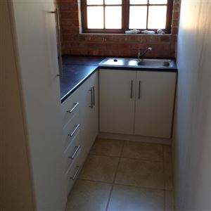 Summerstrand property to rent. Ref No: 13397812. Picture no 14