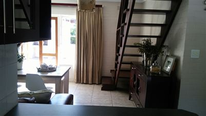Proteaville property to rent. Ref No: 13399444. Picture no 9