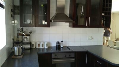 Proteaville property to rent. Ref No: 13399444. Picture no 12