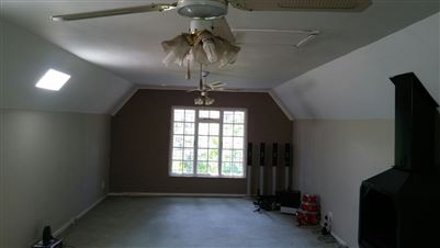 Proteaville property to rent. Ref No: 13399444. Picture no 20