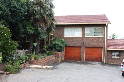 Krugersdorp, Rangeview Property  | Houses For Sale Rangeview, Rangeview, House 4 bedrooms property for sale Price:1,699,000