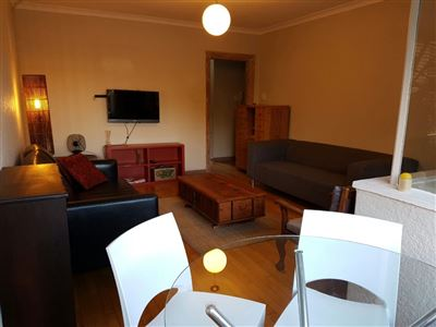 Green Point property to rent. Ref No: 13399715. Picture no 3