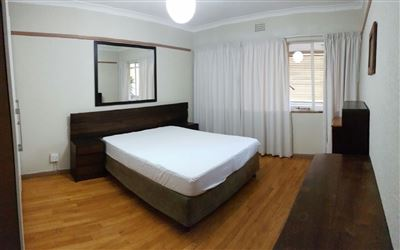 Green Point property to rent. Ref No: 13399715. Picture no 4