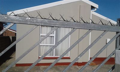 Mdantsane Nu 17 property for sale. Ref No: 13399728. Picture no 1