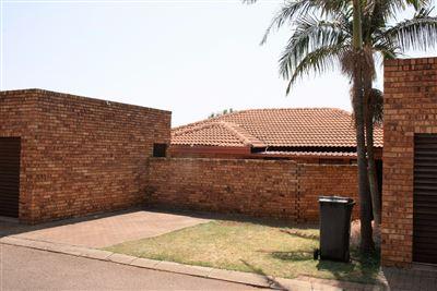 Equestria property for sale. Ref No: 13400003. Picture no 1