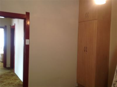 Primrose & Ext property to rent. Ref No: 13400013. Picture no 8