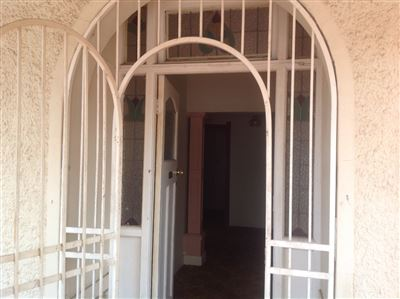 Primrose & Ext property to rent. Ref No: 13400013. Picture no 2