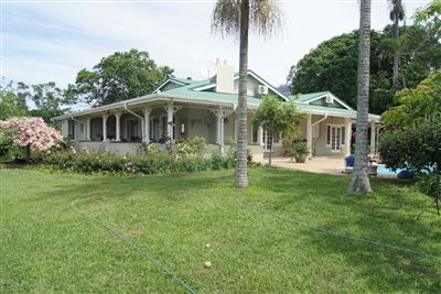 Farms for sale in Palm Lakes Estates