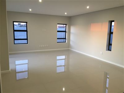Kuils River property to rent. Ref No: 13400155. Picture no 3