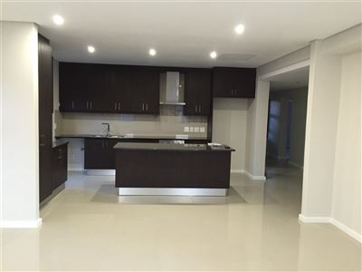 Kuils River property to rent. Ref No: 13400155. Picture no 5