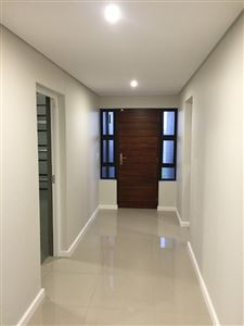 Kuils River property to rent. Ref No: 13400155. Picture no 2