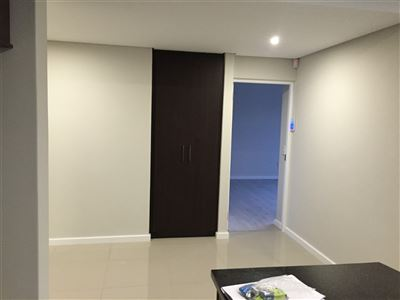 Kuils River property to rent. Ref No: 13400155. Picture no 7
