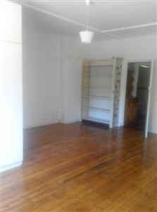 Pinelands property to rent. Ref No: 13400066. Picture no 6