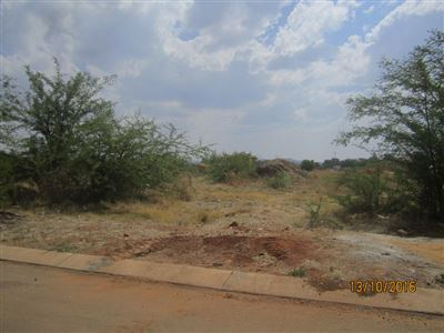 Tuscany Ridge property for sale. Ref No: 13400067. Picture no 1
