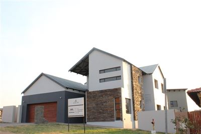 Pretoria, Boardwalk Estate Property  | Houses For Sale Boardwalk Estate, Boardwalk Estate, House 4 bedrooms property for sale Price:2,990,000