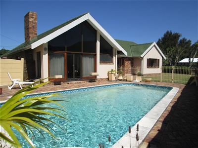 Cape Town, Pinelands Property  | Houses For Sale Pinelands, Pinelands, House 4 bedrooms property for sale Price:3,100,000
