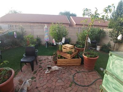 Annlin property for sale. Ref No: 13402014. Picture no 1
