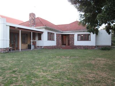 Pinelands property for sale. Ref No: 13400188. Picture no 1