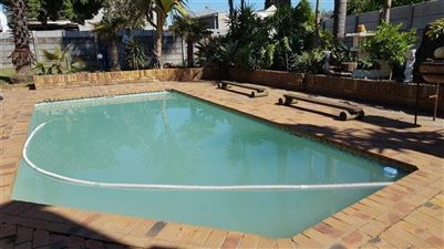 Kraaifontein, Bonnie Brae Property  | Houses For Sale Bonnie Brae, Bonnie Brae, House 3 bedrooms property for sale Price:1,450,000