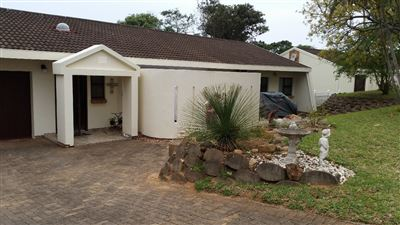 Uvongo property for sale. Ref No: 13400289. Picture no 1