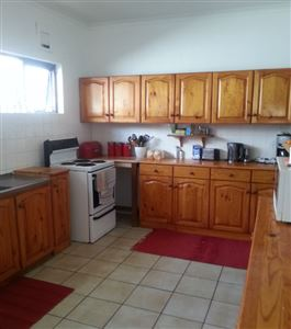 Fish Hoek property to rent. Ref No: 13399289. Picture no 7