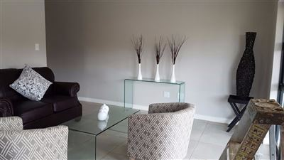 Lyttelton property for sale. Ref No: 13239456. Picture no 10