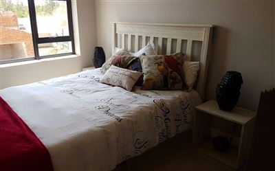 Lyttelton property for sale. Ref No: 13239456. Picture no 12
