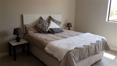 Lyttelton property for sale. Ref No: 13239456. Picture no 13