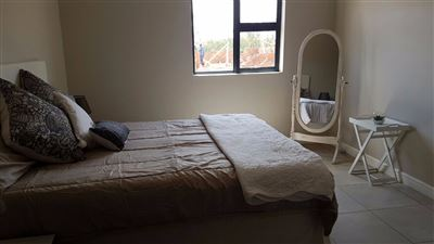 Lyttelton property for sale. Ref No: 13239456. Picture no 16