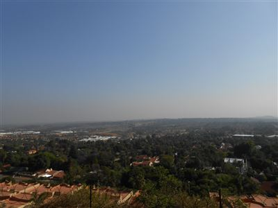 Constantia Kloof & Ext property for sale. Ref No: 13400470. Picture no 10
