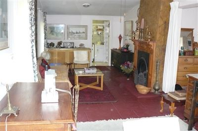 Parys property for sale. Ref No: 13400474. Picture no 18