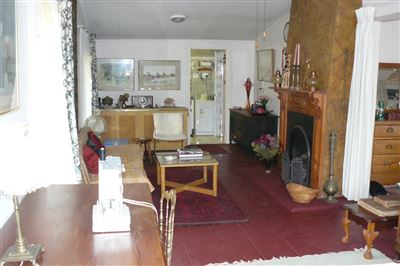 Parys property for sale. Ref No: 13400474. Picture no 20