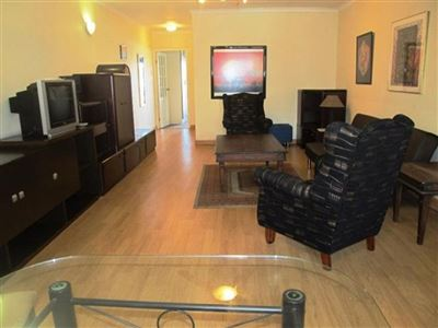 Margate property for sale. Ref No: 13390625. Picture no 1
